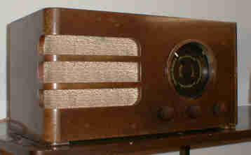 kofferradios 50er jahre